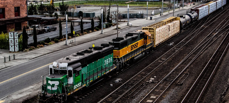 Blog | Move to Tacoma - Move to Tacoma