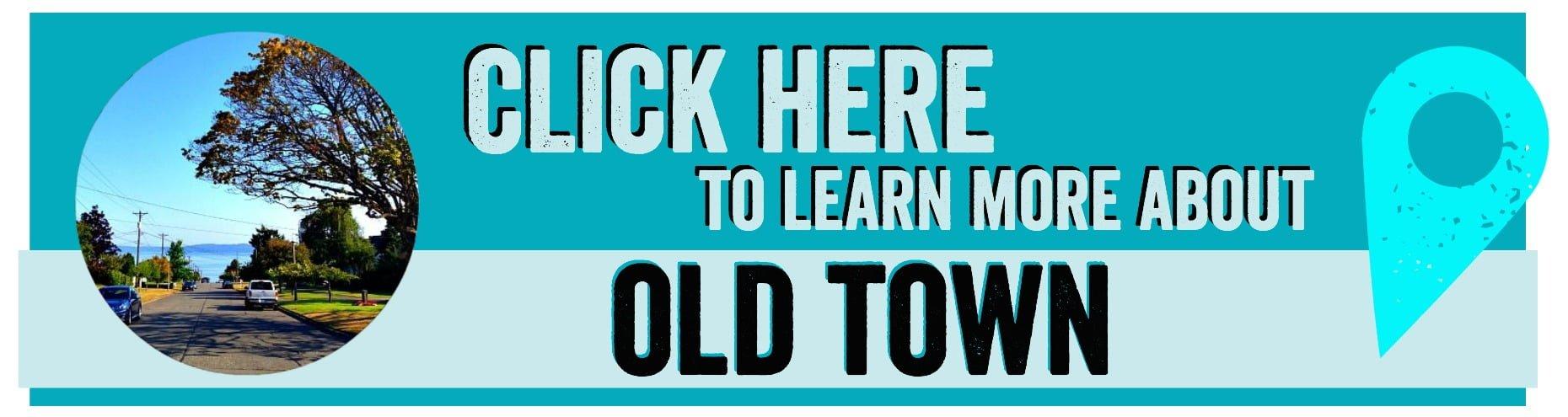 MoveToTacoma_OldTown