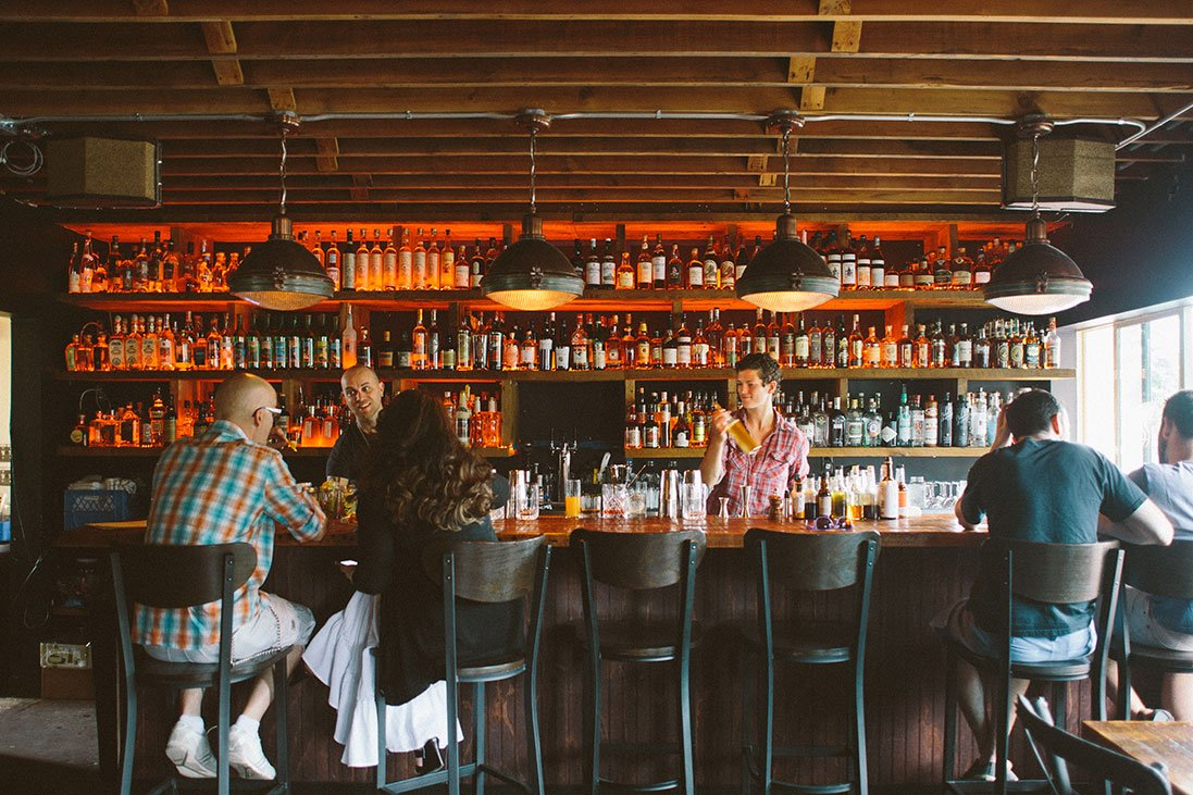 Bars In Tacoma >> The Best Craft Cocktails In Tacoma Move To Tacoma Move